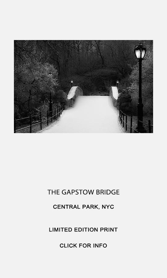 Gaptstow Bridge Thumbnail.jpg