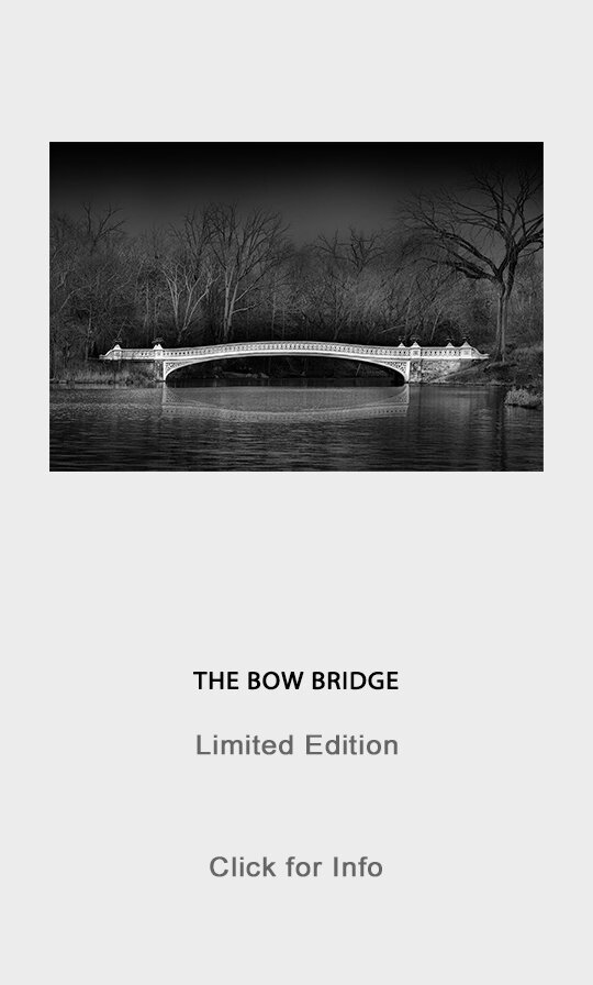 Bow_Bridge-Platez.jpg