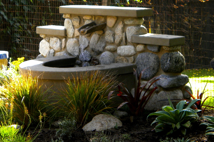 LIDDY-BROWN_Fountain_3