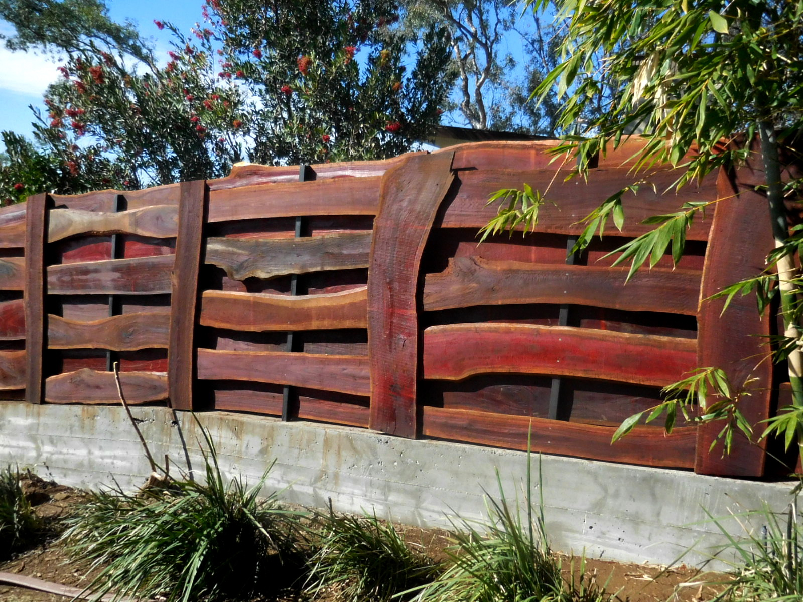 Eucalyptus-fence-2.jpg