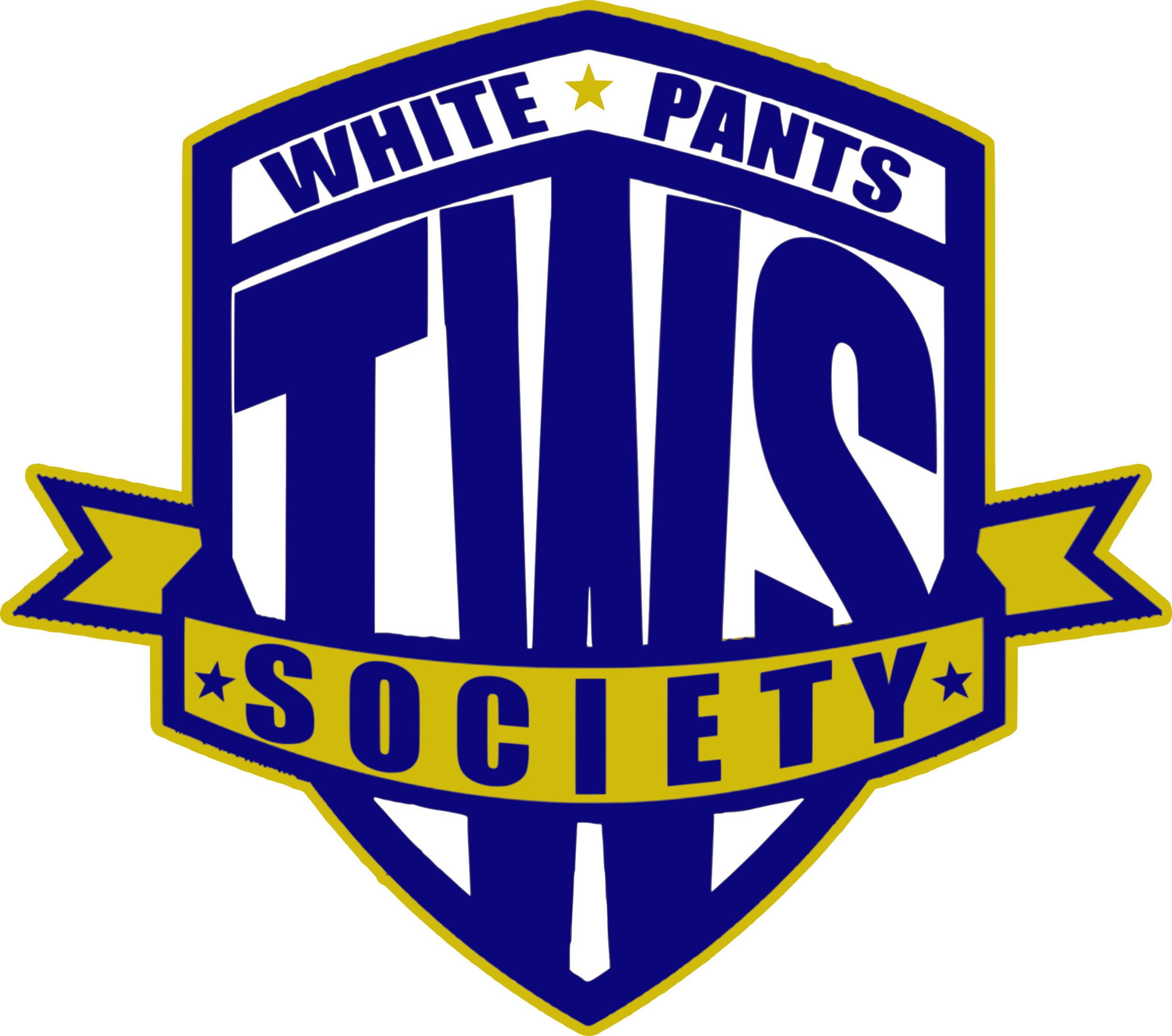 What is TWS   Flan & RichnerD are two guys trying to speak their truths in a world full of WTF. Some people need tough love and that uncut truth. For better or worse, we are The White Pants Society. Subscribe and check out the whatisTWS podcast. It's your new favorite show.    Listen here