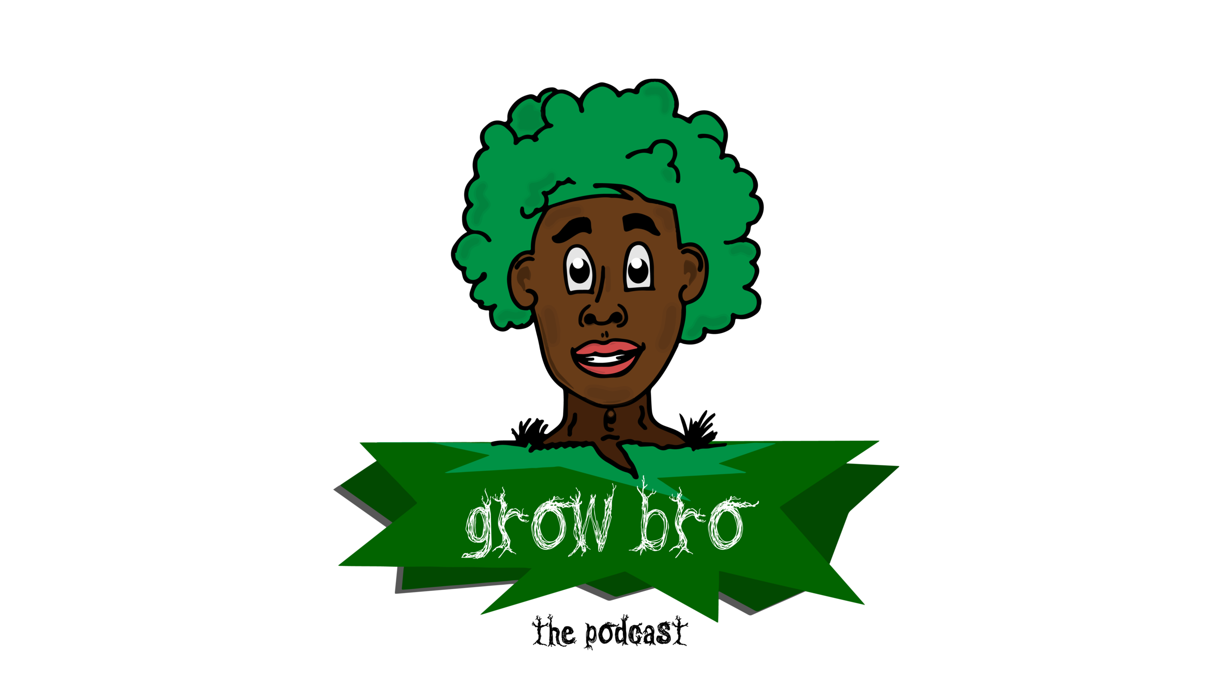 Each week join Huey and Jae as they talk unique, absurd and even cliche topics. Huey and Jae create conversations about growth, change and much more.    Listen here