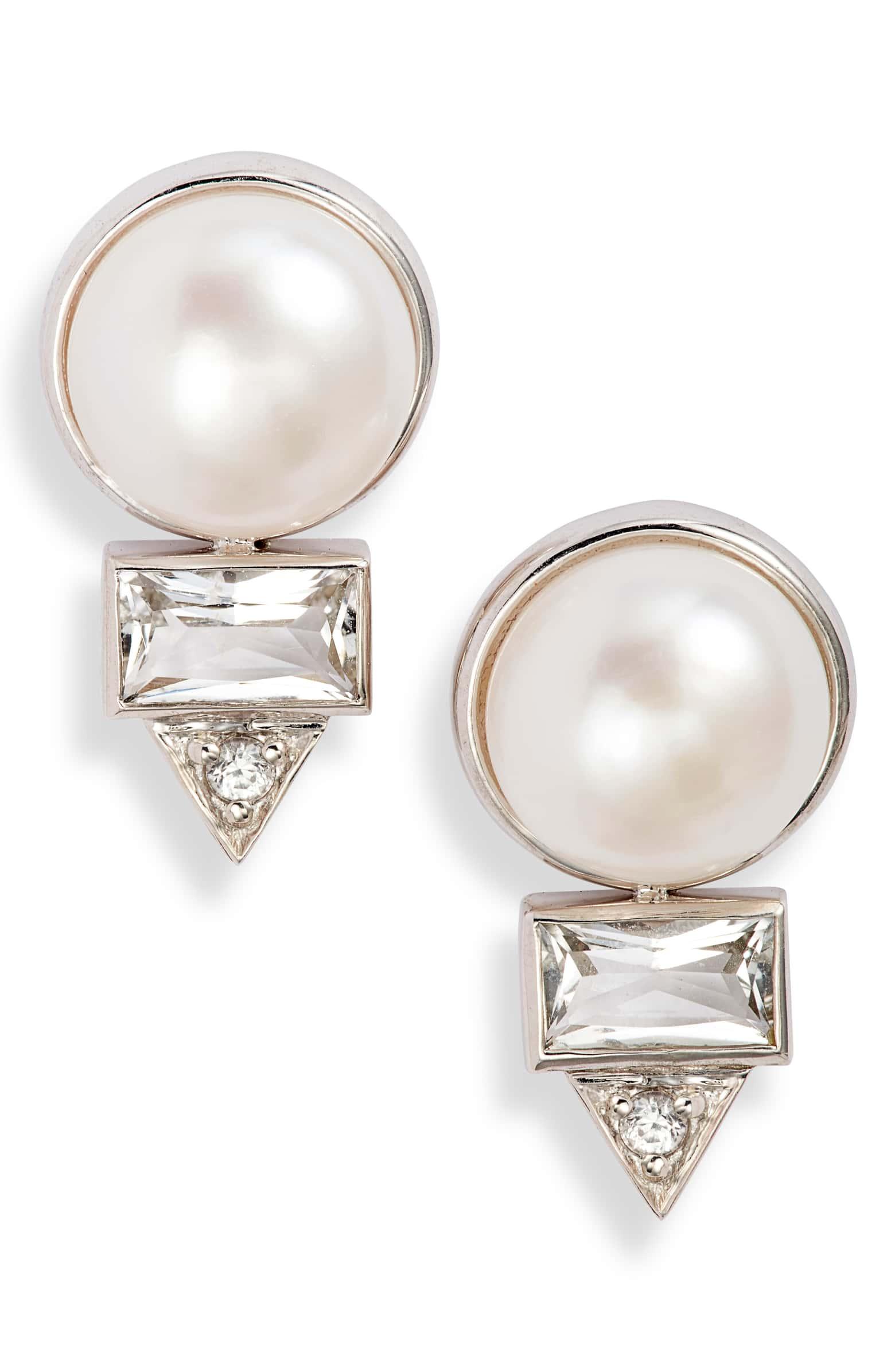 Topaz earrings.jpg