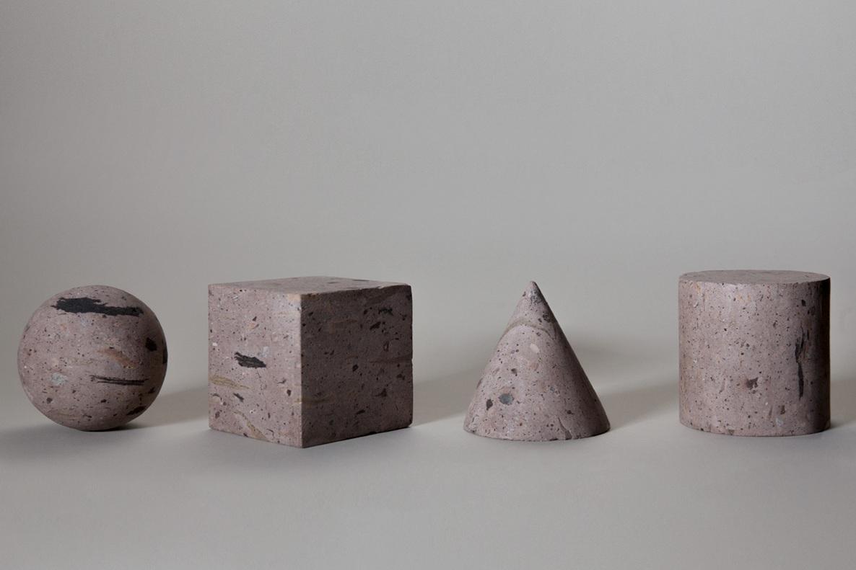 Caldera Collection - Coming Soon!