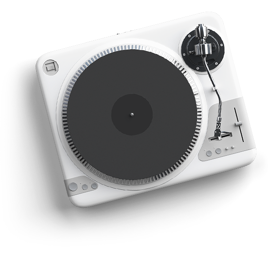 Ander-SalesCTA-RecordPlayer.png