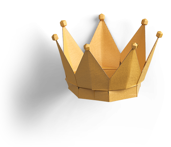 Ander-SalesCTA-Crown.png