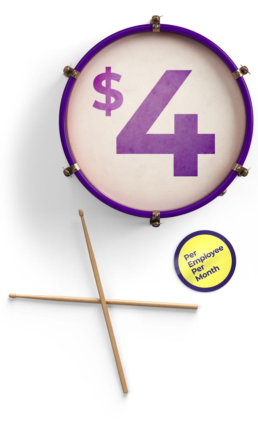Ander-Pricing-4img1.jpg