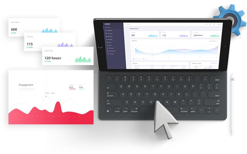 Ander-Platform-Dashboard1.jpg