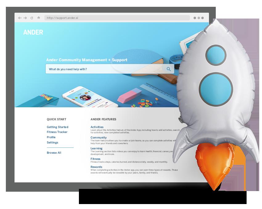 Ander-Landing-KnowledgeBase.png