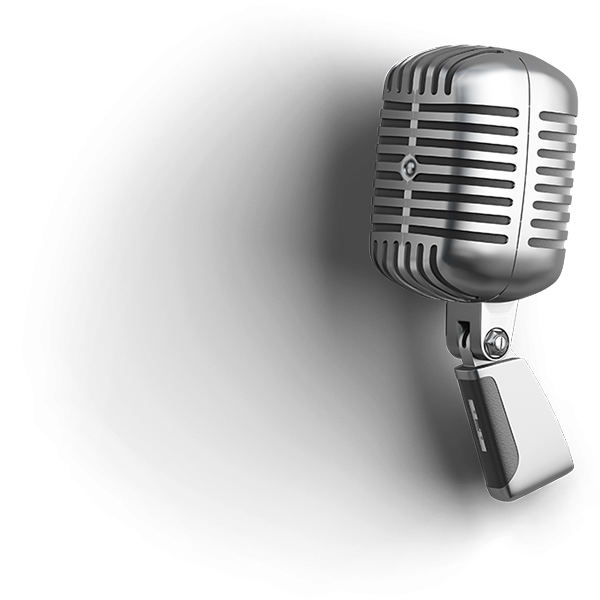 Ander-CTA-Microphone-1.png