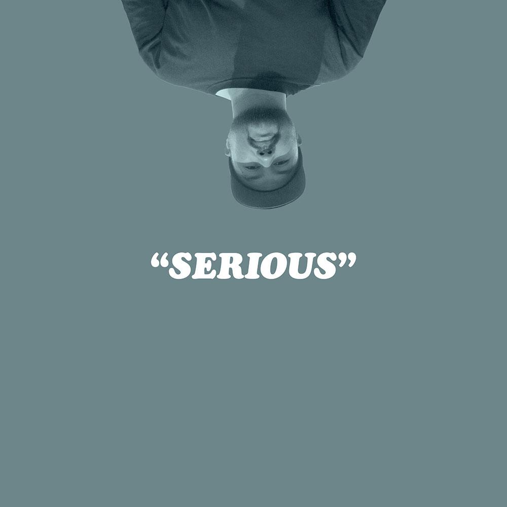 Yams1_Serious_thatguyyams.jpg