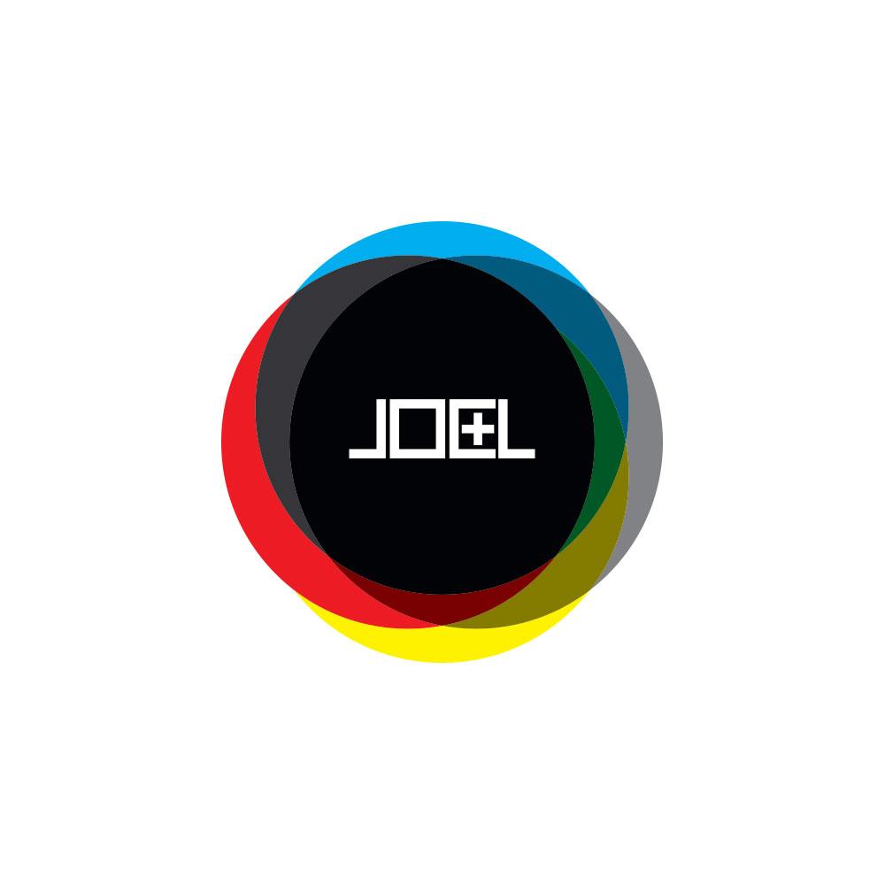 Yams_logos_JoeL.jpg