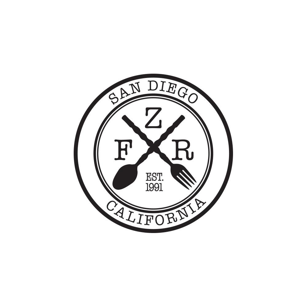 Yams_logos_Zarlitos.jpg