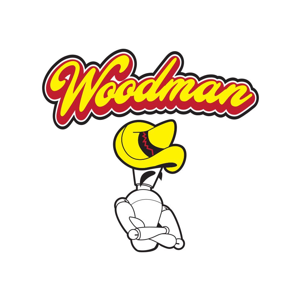 WOODMAN_YAMS_THATGUYYAMS_01.jpg
