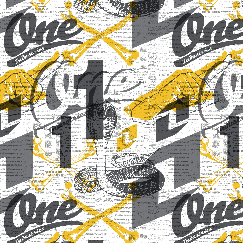 Yams_pattern_design_01.jpg