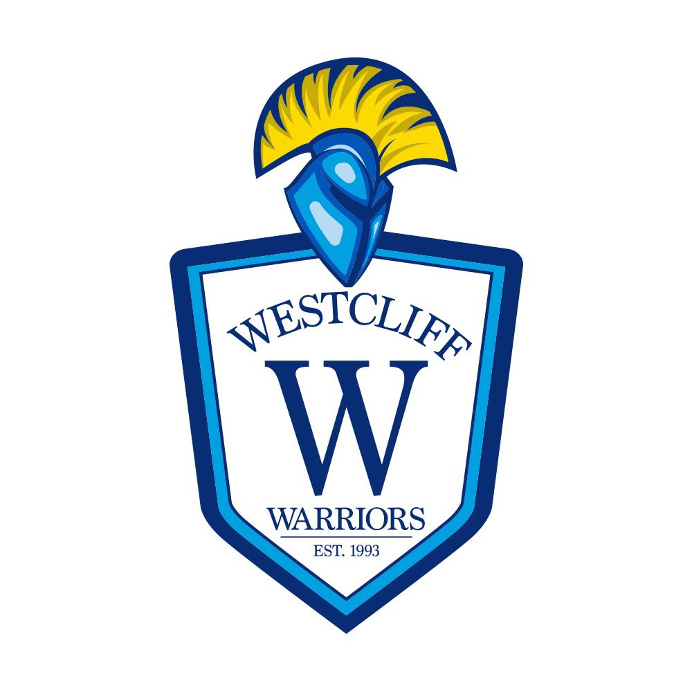 WESTCLIFF_WARRIORS.jpg