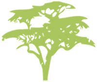 toptree-guroots-1.png