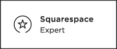 squarespace-expert-badge-white-outline.jpg