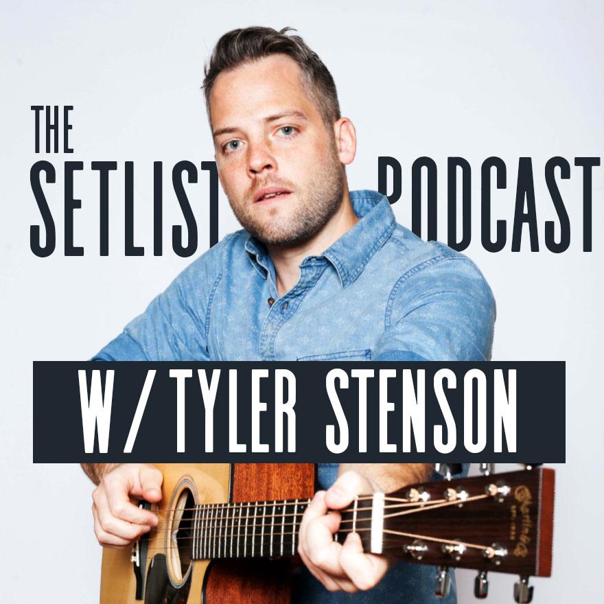 tyler stenson podcast image.jpg
