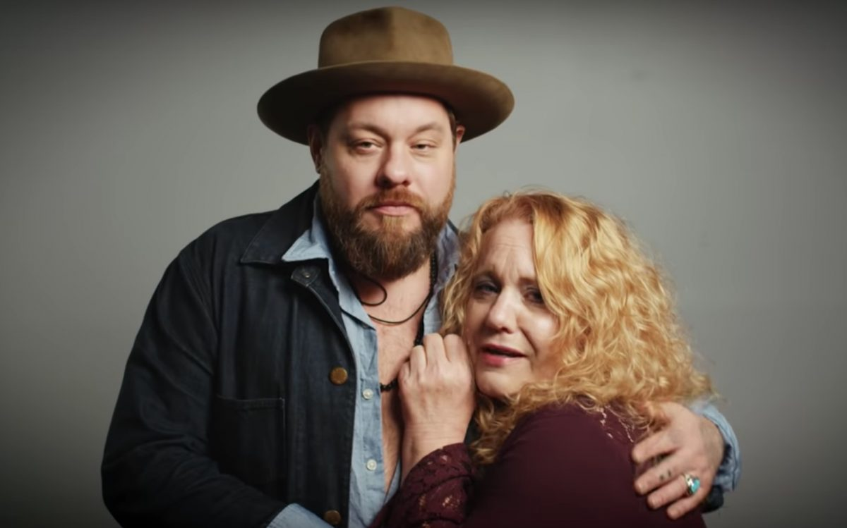 nathaniel rateliff and His Mom.jpg