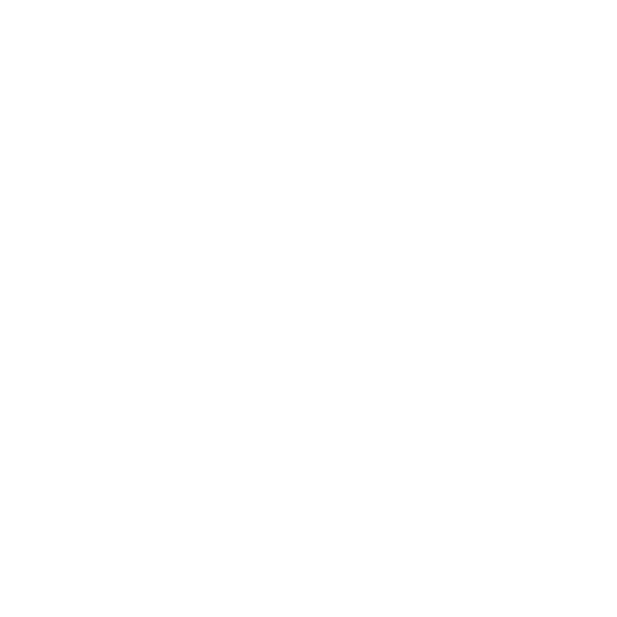 Resized-Logo_WHITE.png