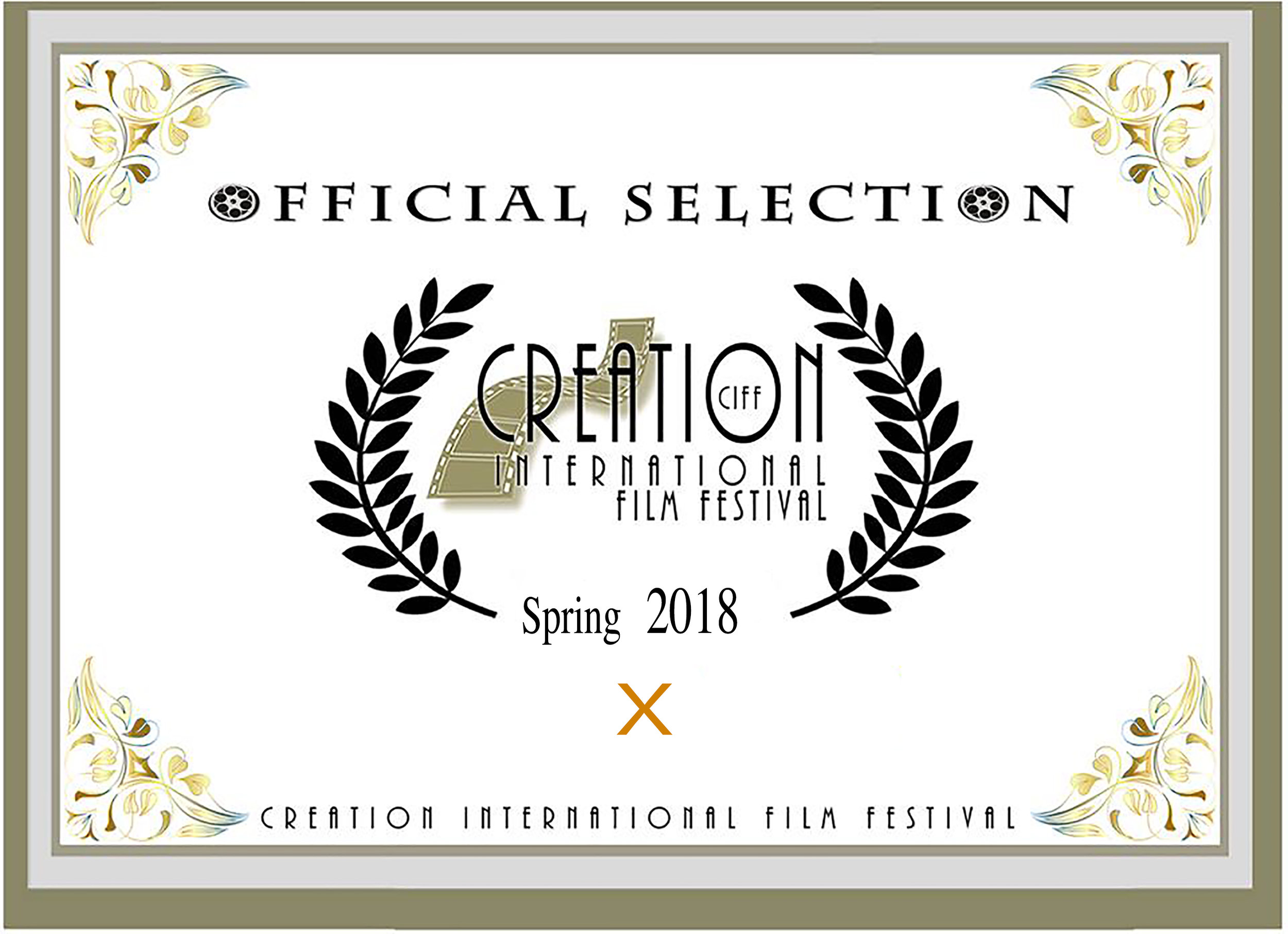 Creation Official Selection X.jpg