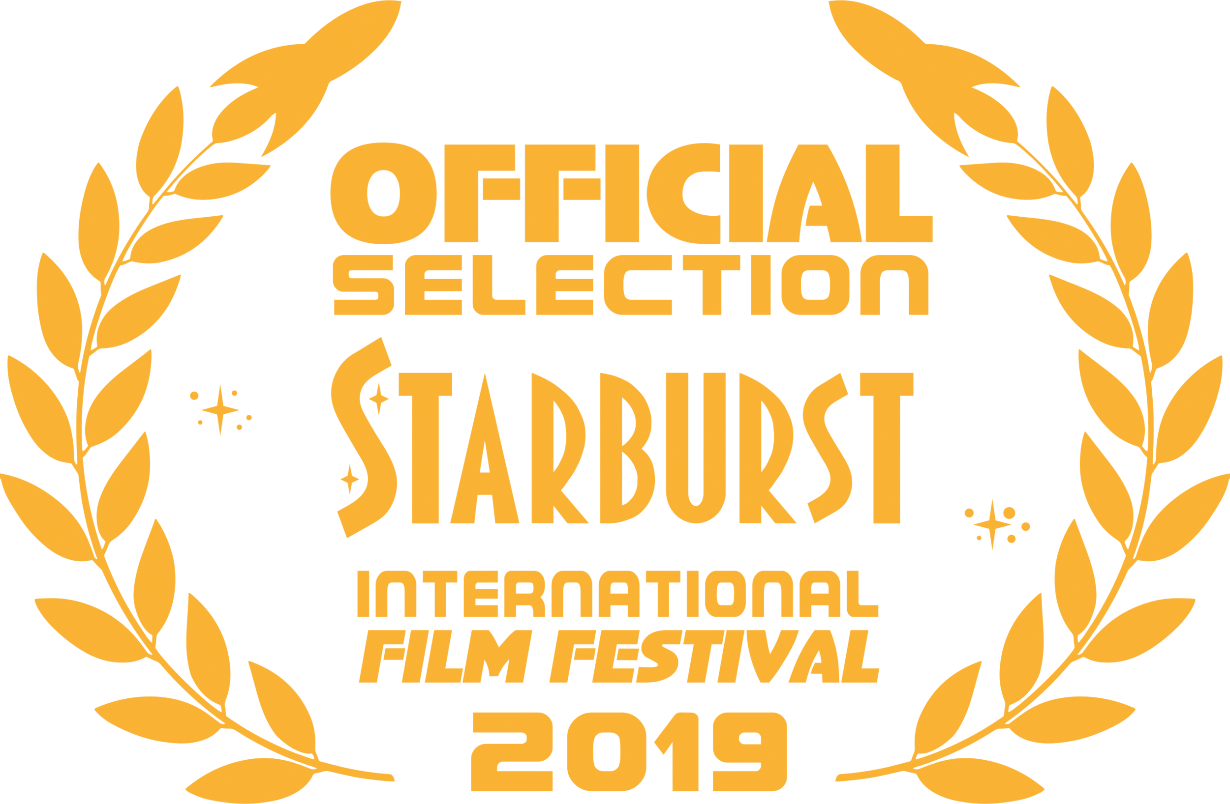 Official_Selection_Gold.png