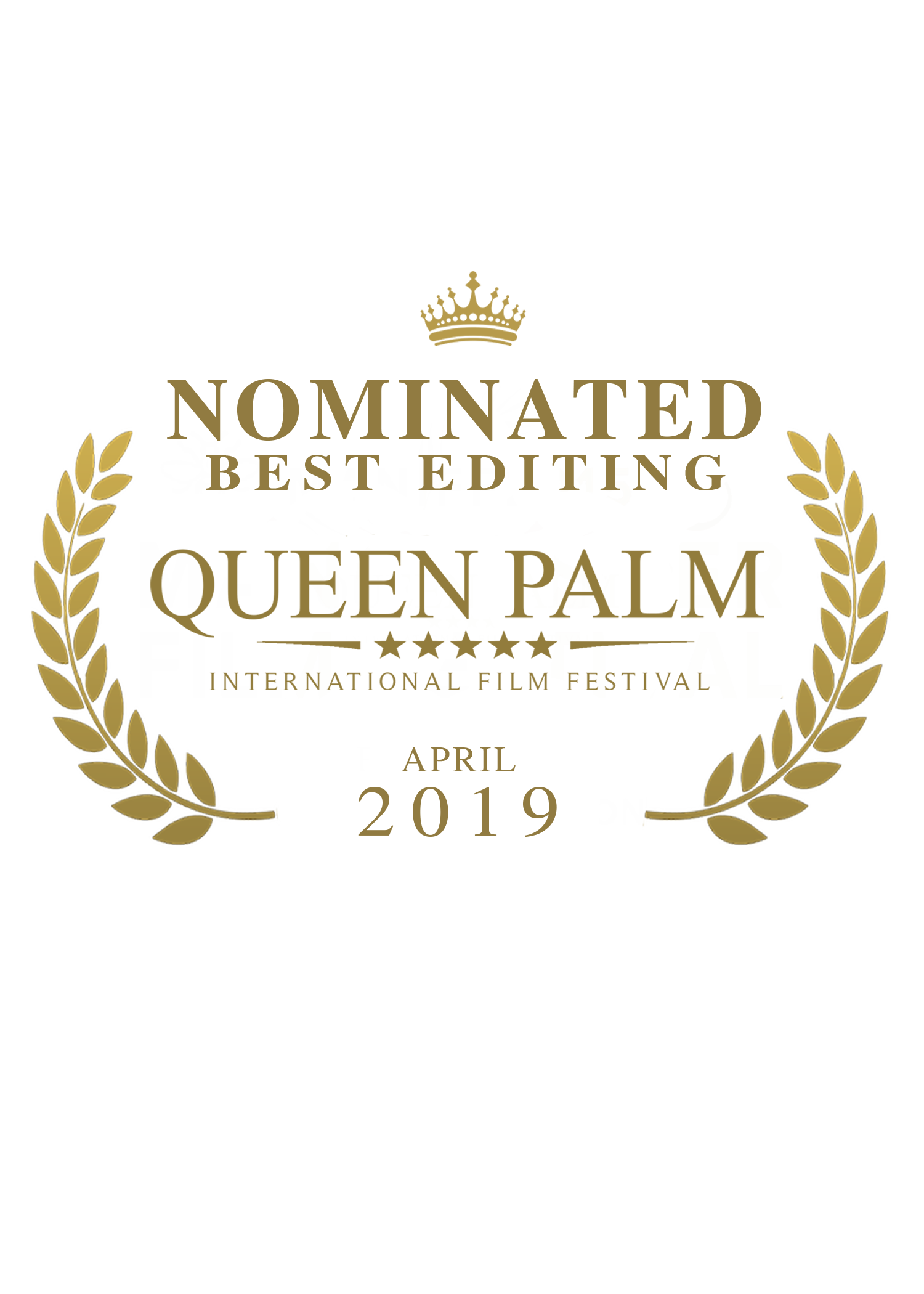 QPIFF Nomination Laurel (Best Editor).png
