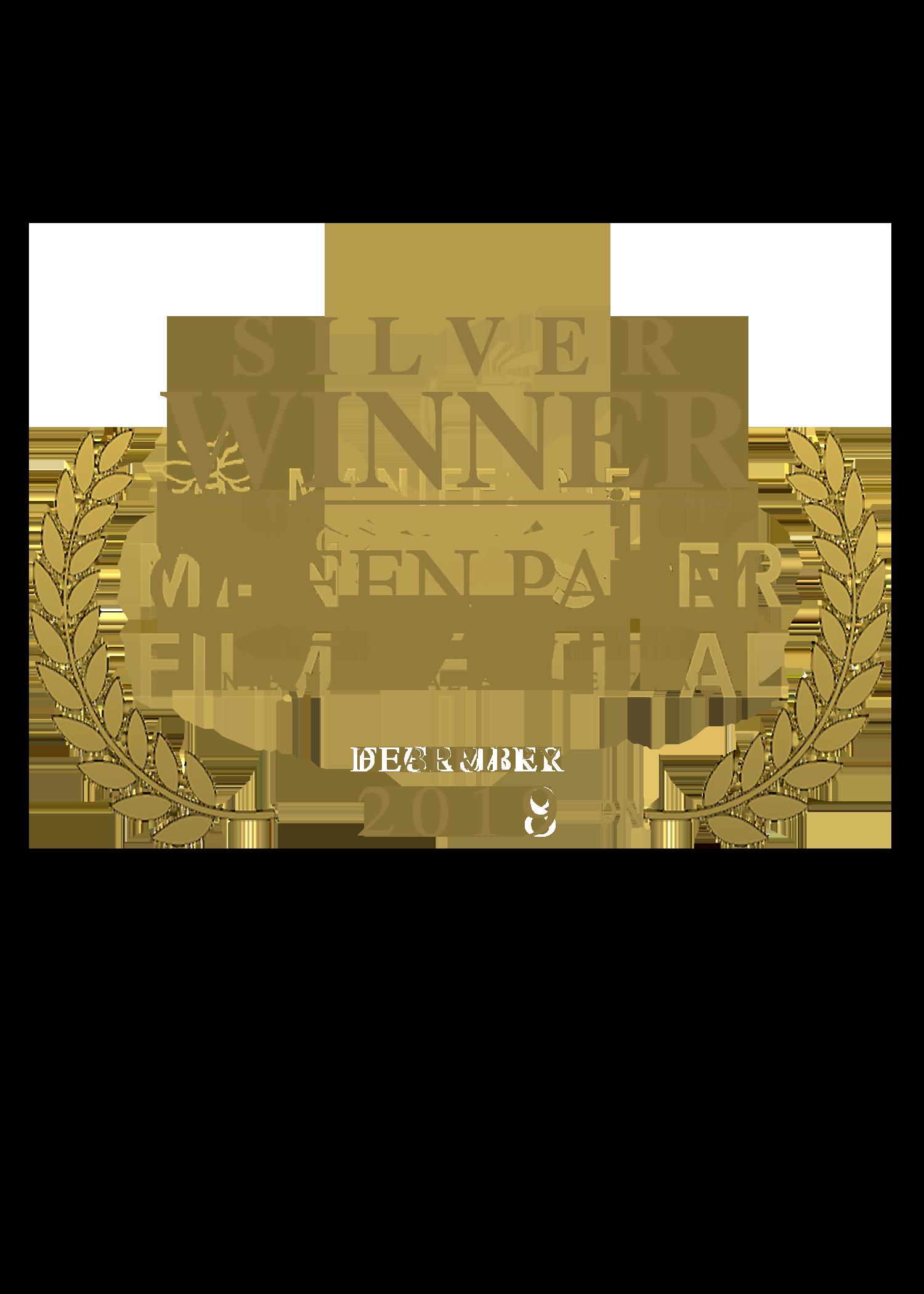 QPIFF SILVER WINNER LAUREL (GOLD).png