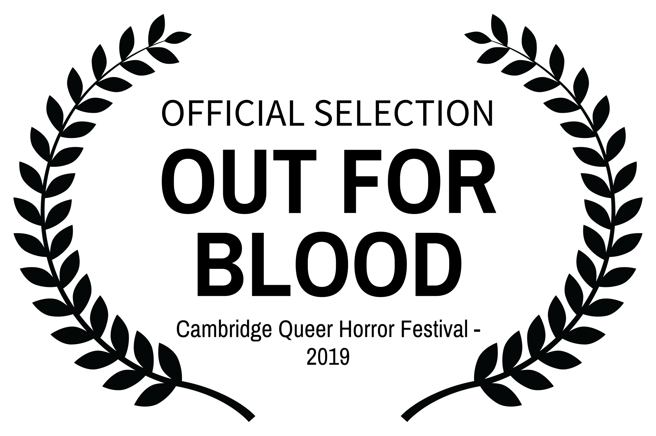 OFFICIALSELECTION-OUTFORBLOOD-CambridgeQueerHorrorFestival-2019-2.png