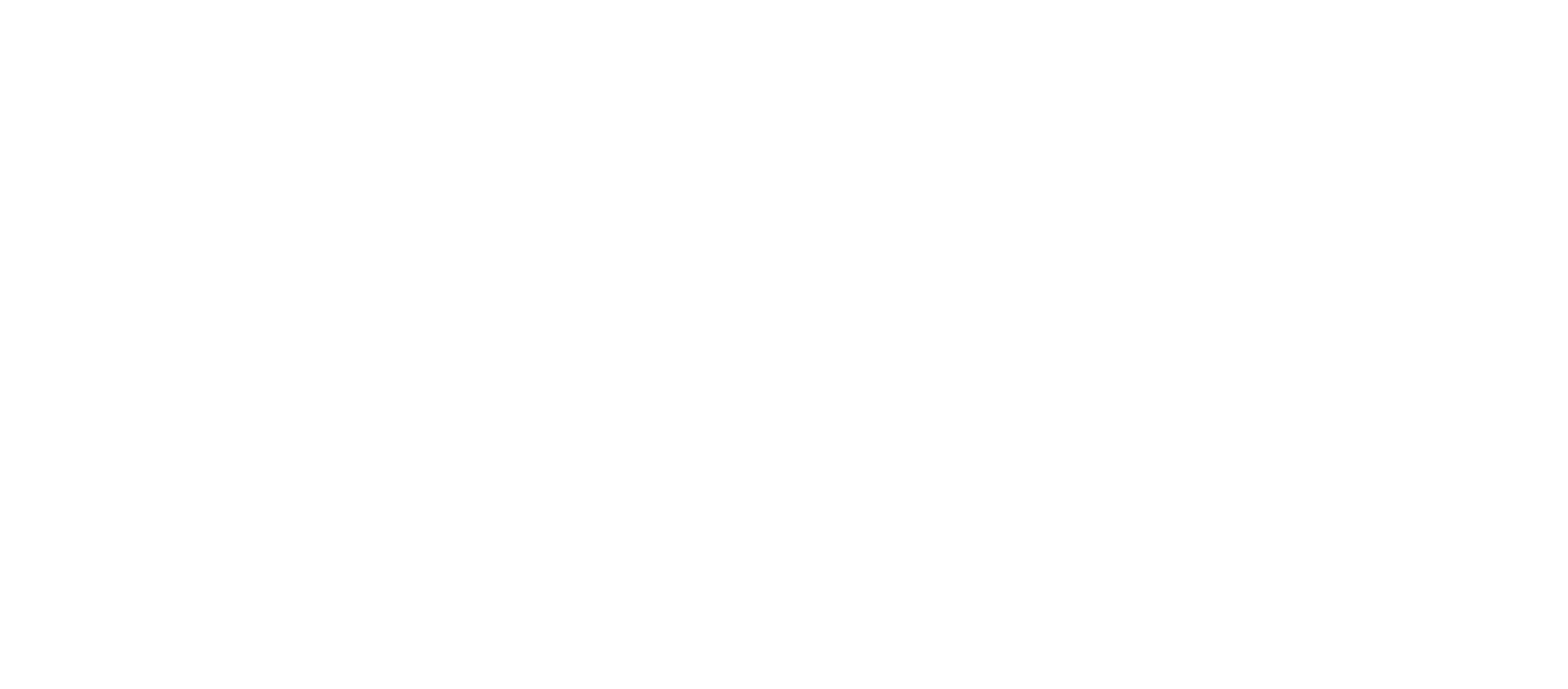 Trailer-01.png