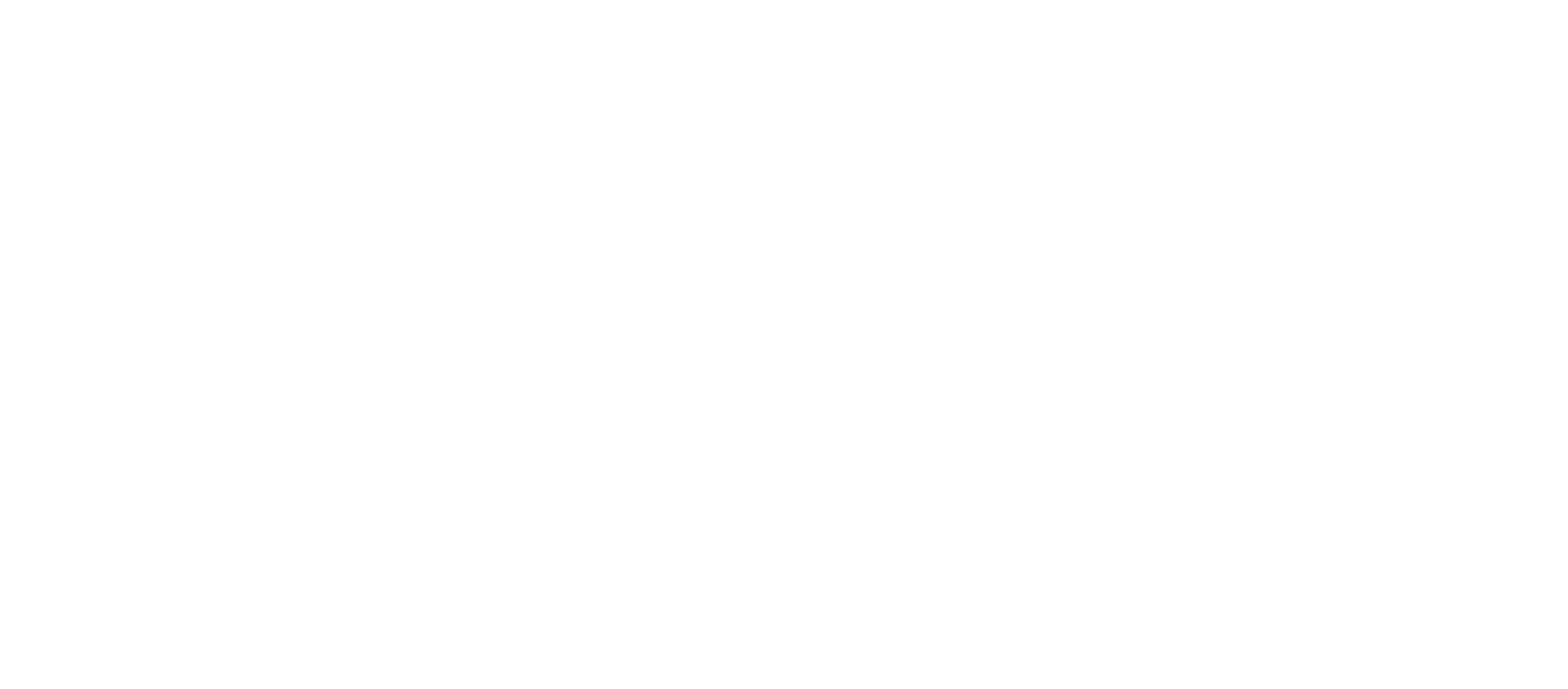 Gallery-01.png