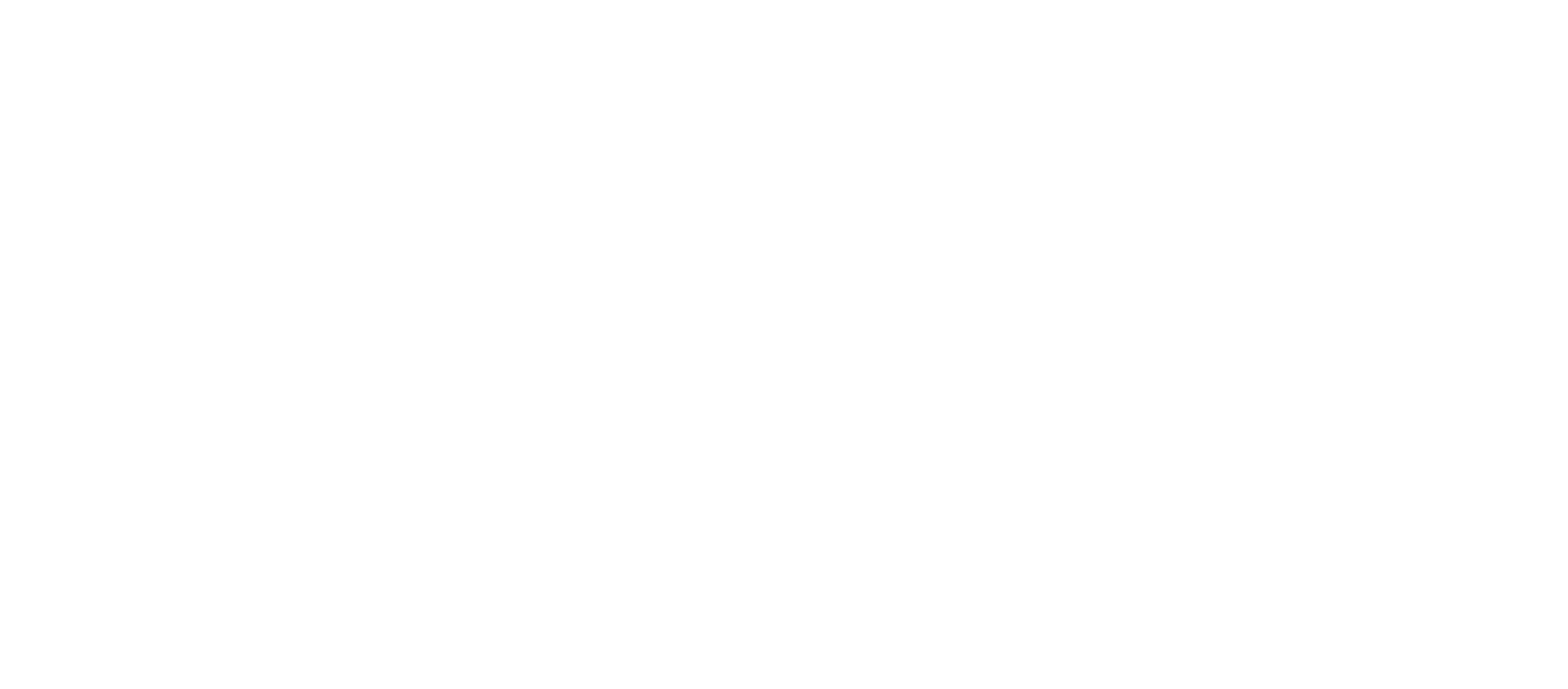 Cast & Crew-01.png