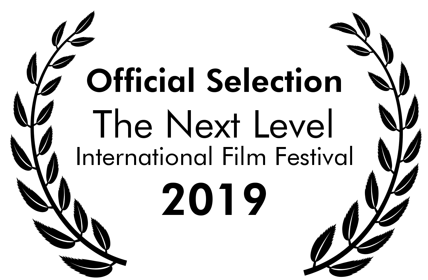 TNLIFF19 Official Selection - WHT.png