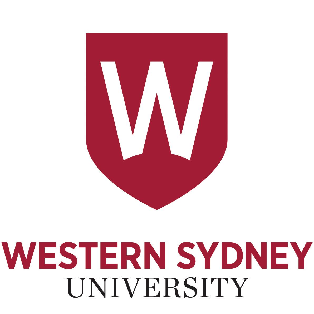 WSU_Square_Logo_CMYK_preview.png
