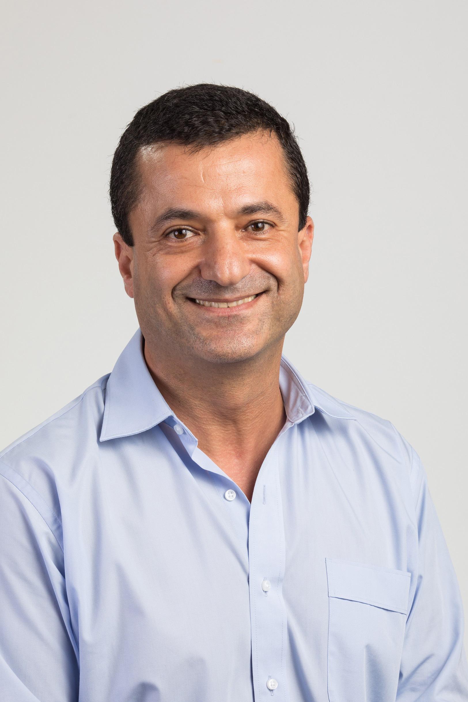 Ghassan.jpg