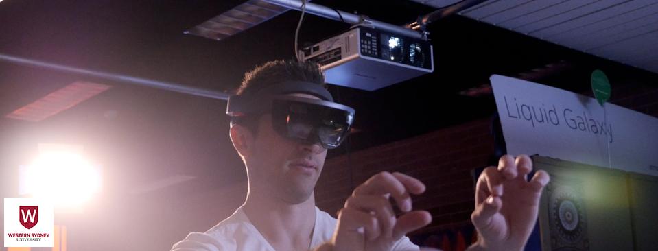 VR Lab.jpg