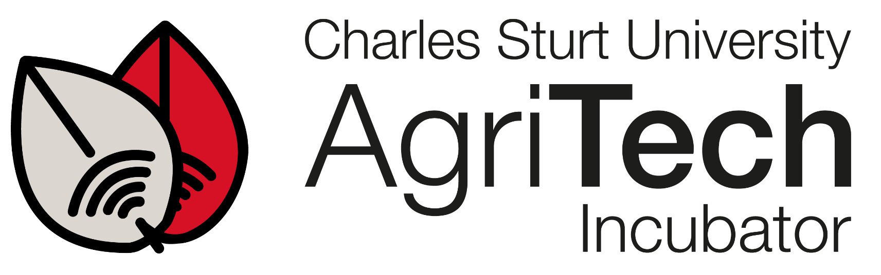 AgriTech Incubator Logo.png