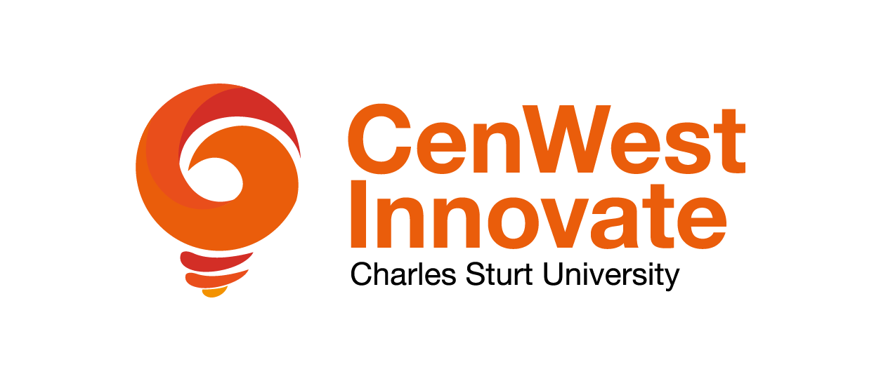 CenWest_Orange.png