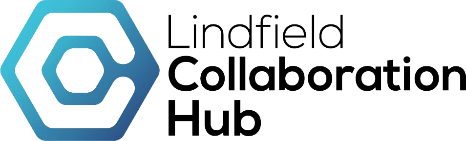 Lindfield Collaboration Hub.png