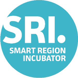 SRI. smart region incubator.png