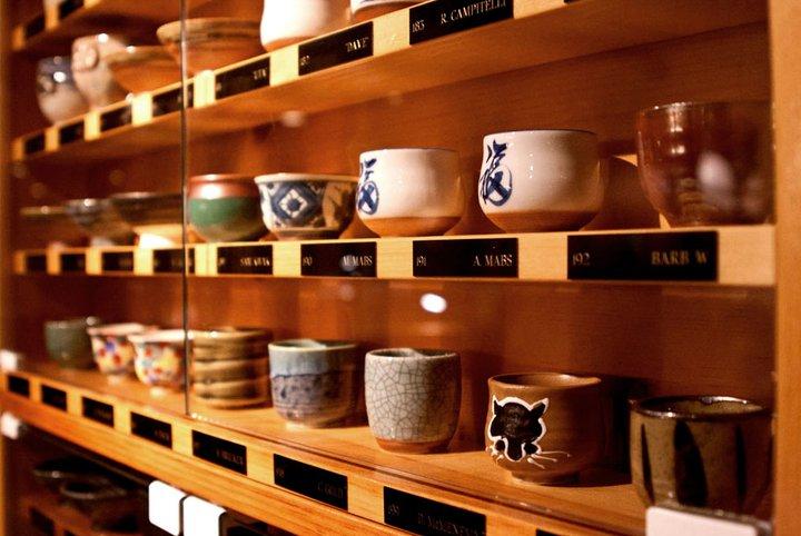 Sake Cups.jpeg