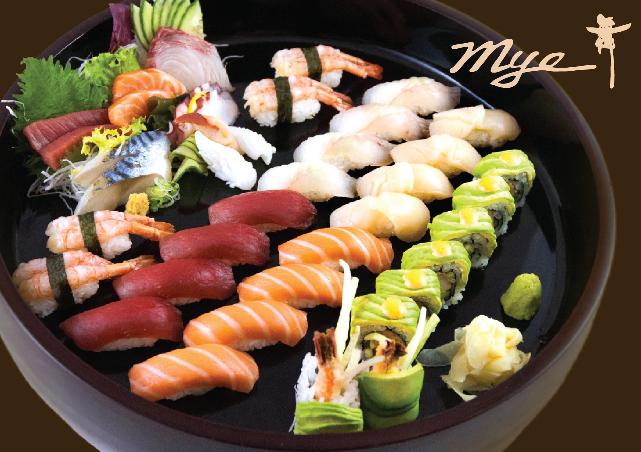 Mye_Globe_Sushi-01.png
