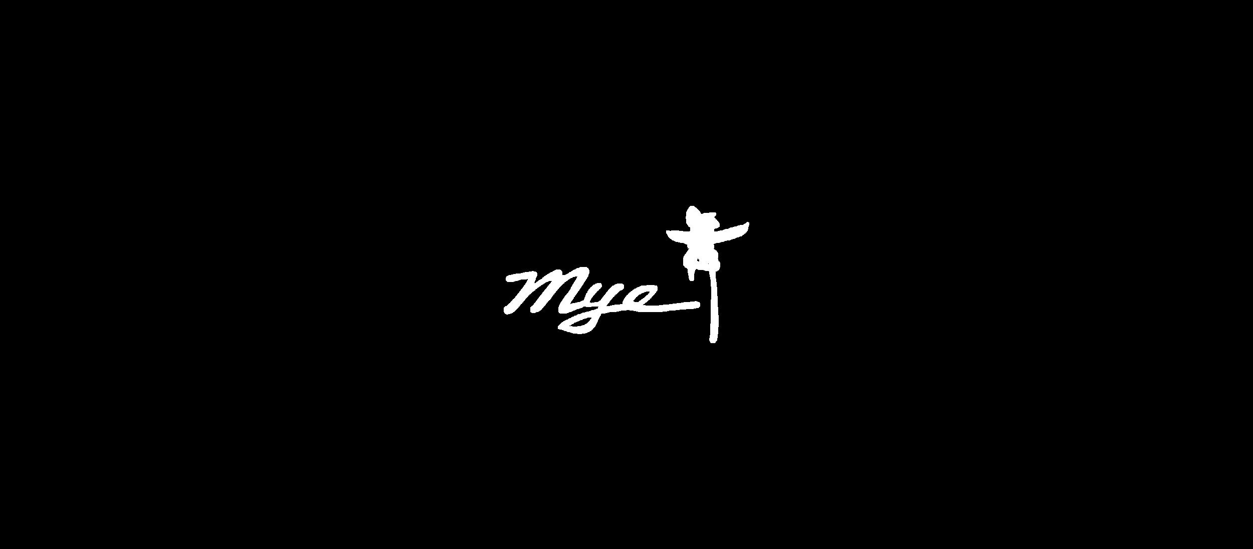Header Mye Logo-01.png
