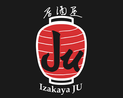 JU IZAKAYA