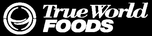 TrueWorld-Logo.png