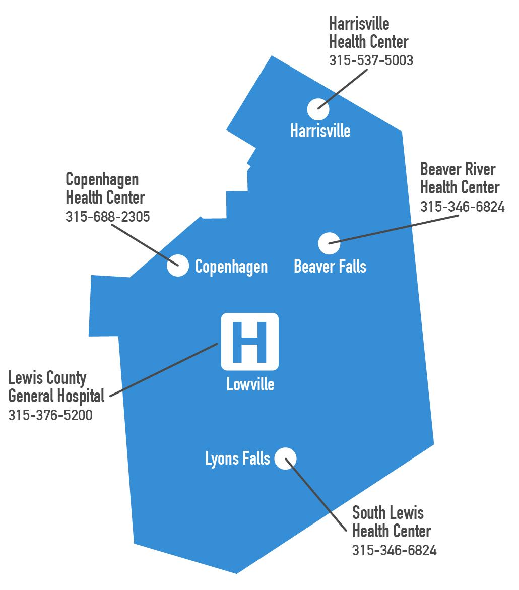 Locations_graphic-01.jpg