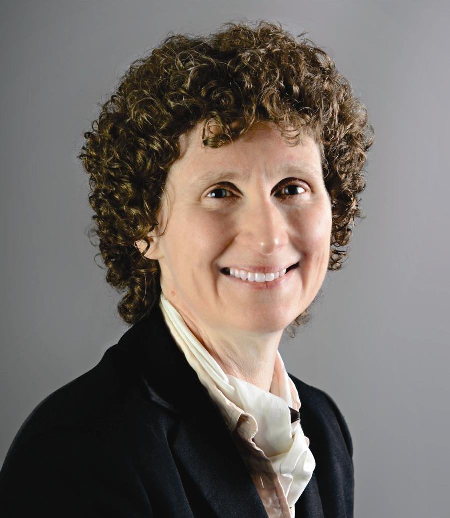 Dr Lynn Pisaniello.jpg