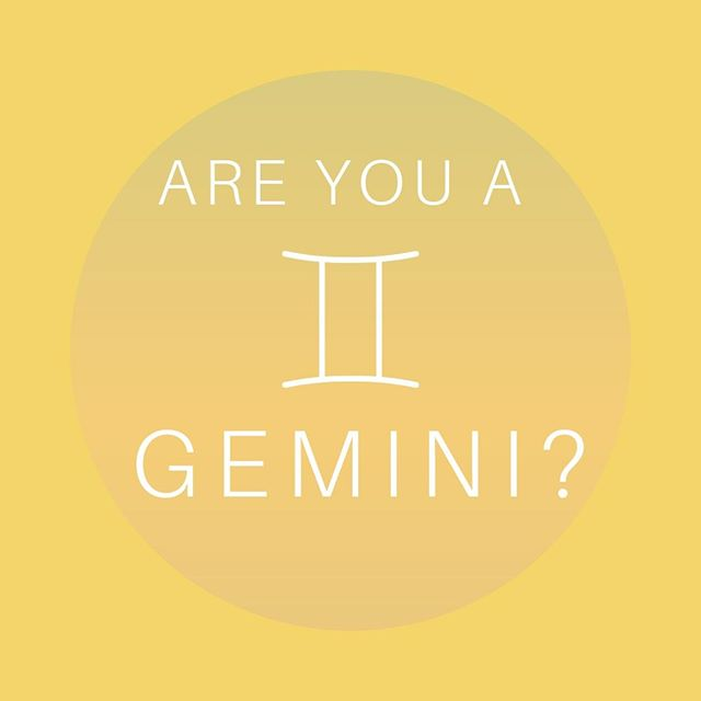 """I'm looking for 12 people born under the Sun Sign of Gemini (roughly May 21 - June 21) to do a LIVE online astrology reading with me!⠀⠀⠀⠀⠀⠀⠀⠀⠀ ⠀⠀⠀⠀⠀⠀⠀⠀⠀ Why? I'm on a mission to help more people learn the real world benefits of astrology, and use it as an everyday """"life hack"""" for greater clarity, peace and prosperity.⠀⠀⠀⠀⠀⠀⠀⠀⠀ ⠀⠀⠀⠀⠀⠀⠀⠀⠀ My 60-minute online readings usually start at $125, but I am offering a $30 dollar discount for those Gemini's who fit the bill.  In exchange for the discount, these 12 lucky Gemini's will allow me to use up to 10 minutes of their reading on my YouTube Channel, KM Taylor Astrology & Wellness.  Don't worry, the 10 minutes won't include any private stuff!⠀⠀⠀⠀⠀⠀⠀⠀⠀ ⠀⠀⠀⠀⠀⠀⠀⠀⠀ So, how do you become one of these 12 lucky Gemini's?  First, check which house your personal sun sign is located on your astrology birth chart.  Don't know which house your Gemini is in?  Watch the quick instructional video in the bio and below.⠀⠀⠀⠀⠀⠀⠀⠀⠀ ⠀⠀⠀⠀⠀⠀⠀⠀⠀ For this project, I'm looking for one Gemini from each house (Gemini in the 1st House, Gemini in the 2nd House, etc.), and there is just one spot open for each.  At the checkout, apply the code GEM1, GEM2, etc. (choosing the house number at the end that your Gemini sun is in).⠀⠀⠀⠀⠀⠀⠀⠀⠀ ⠀⠀⠀⠀⠀⠀⠀⠀⠀ These are first come first serve, so once the 12 spots are filled, the discount is void. However, if the code for your house is already taken, you can still choose to keep your reading at the regular price! ⠀⠀⠀⠀⠀⠀⠀⠀⠀ ⠀⠀⠀⠀⠀⠀⠀⠀⠀ Are you in to help me reach my goal of finding a Gemini in each house?  If so, please share this post with your favorite Gemini. Or if YOU are a Gemini, check out the video and claim your spot by scheduling your astrology reading NOW (link in the bio and comments)! ⠀⠀⠀⠀⠀⠀⠀⠀⠀ ⠀⠀⠀⠀⠀⠀⠀⠀⠀ ⠀⠀⠀⠀⠀⠀⠀⠀⠀ Comment 💬 