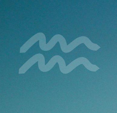 Aquarius Glyph .png